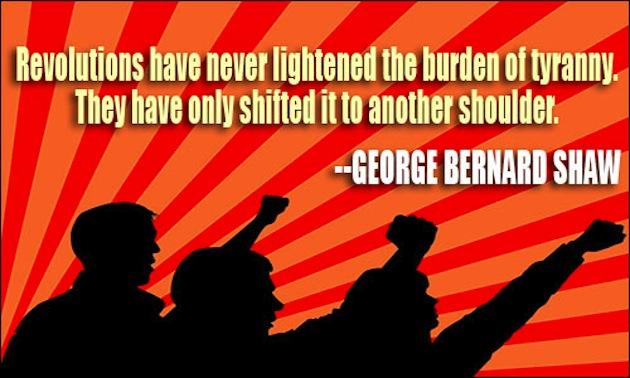revolution_quote
