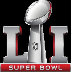 super_bowl_li_logo-svg